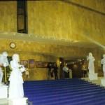 Живые статуи на праздник, на свадьбу. Античные живые статуи
